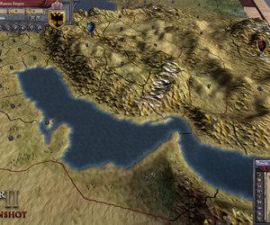 Crusader Kings II Files