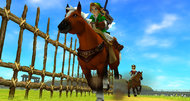 GDC: Zelda 3DS launch aiming for June