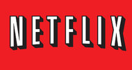 Report: Netflix on consoles uses 20% of NA bandwidth