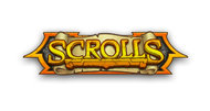 GDC: Minecraft developer announces Scrolls