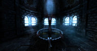 Amnesia: The Dark Descent becomes a million seller