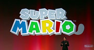Mario 3DS coming this year