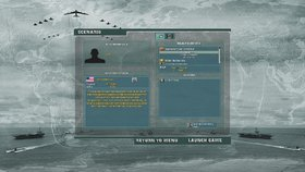 Supreme Ruler: Cold War Screenshot from Shacknews
