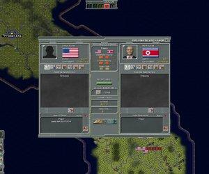 Supreme Ruler: Cold War Files