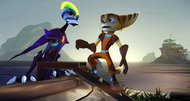 Ratchet & Clank: All 4 One gets limited beta