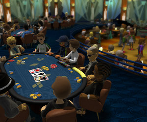 Full House Poker Videos