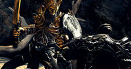 Infinity Blade is Epic's 'most profitable' series