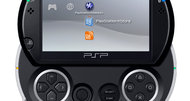 PSP Go price-drop vanishes