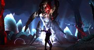 Weekend PC download deals: Dragon Age II, Torchlight II, and more