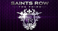 Saints Row: The Third due holiday 2011