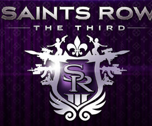 Saints Row: The Third Videos