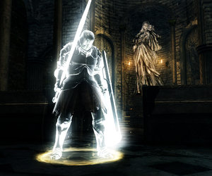 Dark Souls Screenshots