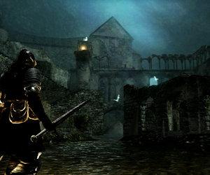 Dark Souls Videos