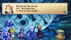 Phantom Brave: Heroes of the Hermuda Triangle Screenshot from Shacknews