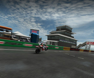 SBK 2011 Screenshots