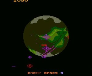 Atari's Greatest Hits Vol. 2 Files