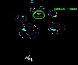 Atari's Greatest Hits Vol. 2 Screenshots