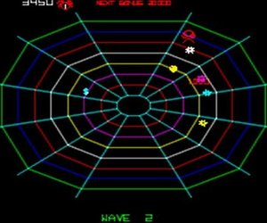 Atari's Greatest Hits Vol. 2 Screenshots