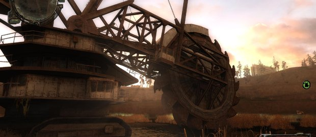 S.T.A.L.K.E.R.: Call of Pripyat News