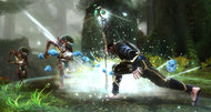 Kingdoms of Amalur: Reckoning Preview