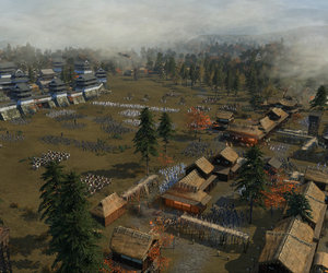 Total War: Shogun 2 Videos