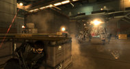 Deus Ex: Human Revolution due in August