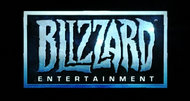 Author: Blizzard prototyped Diablo in space