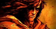 Rumor: Castlevania: Mirror of Faith for 3DS outed