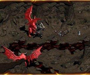 Diablo Files