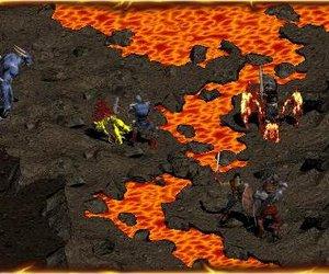 Diablo Videos