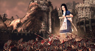 Alice: Madness Returns includes free American McGee's Alice