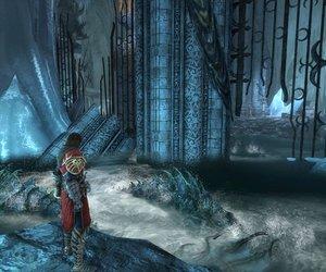 Castlevania: Lords of Shadow Screenshots