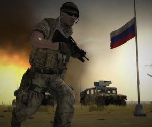 Battlefield Play4Free Videos