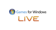 Games for Windows Marketplace closing next week