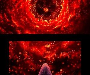 Shin Megami Tensei: Devil Survivor Overlocked Chat