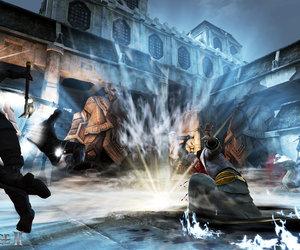 Dragon Age 2 Files