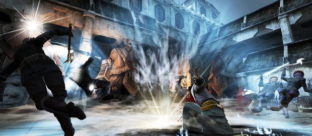 Dragon Age 2 News