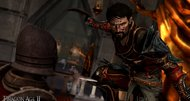 Dragon Age II: Legacy DLC, Mass Effect 3 playable at Comic Con