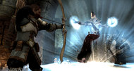 Dragon Age 2 bug fixes on the way