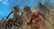 Guild Wars 2 beta later this year