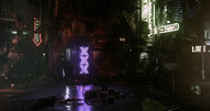 Report: Unreal Engine 4 to be revealed in 2012