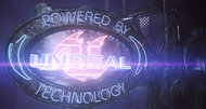 Unreal Engine 4 to be much more advanced than Samaritan demo
