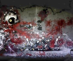 The Dishwasher: Vampire Smile Videos
