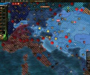 Europa Universalis III: Chronicles Videos