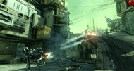 Mech combat FPS 'Hawken' announced