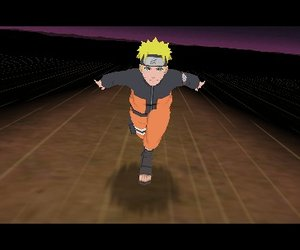 Naruto Shippuden 3D - The New Era Videos