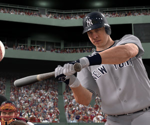 MLB 11: The Show Videos