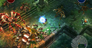 Shack Giveaway: Torchlight XBLA [Updated]