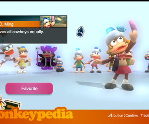 PlayStation Move Ape Escape Chat