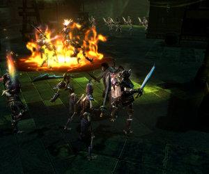 Dungeon Siege 3 Files